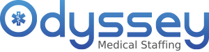 Odyssey Medical Staffing